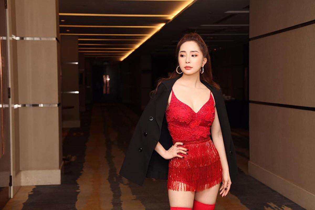 "Do ve goi cam cua Bao Thanh va ""tinh dich"" Quynh Nga-Hinh-6"