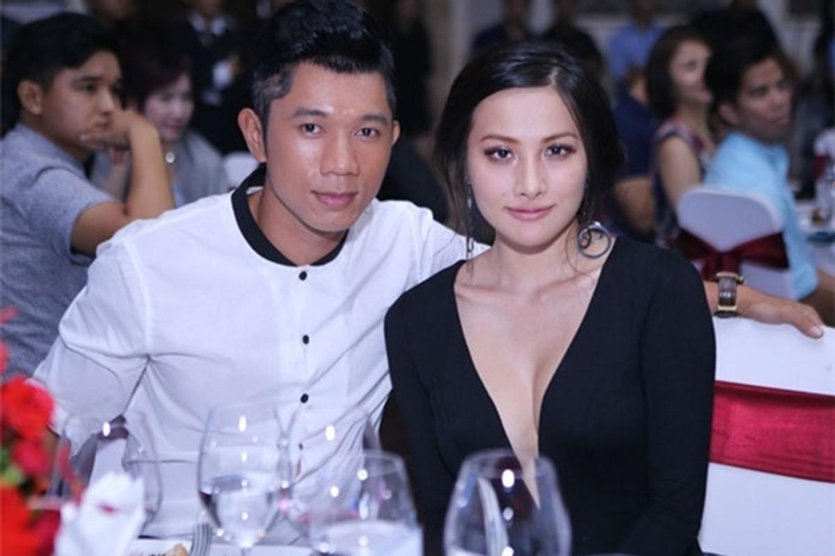 Luong Bang Quang 2 lan lao dao vi bi tinh cu to lang nhang-Hinh-10