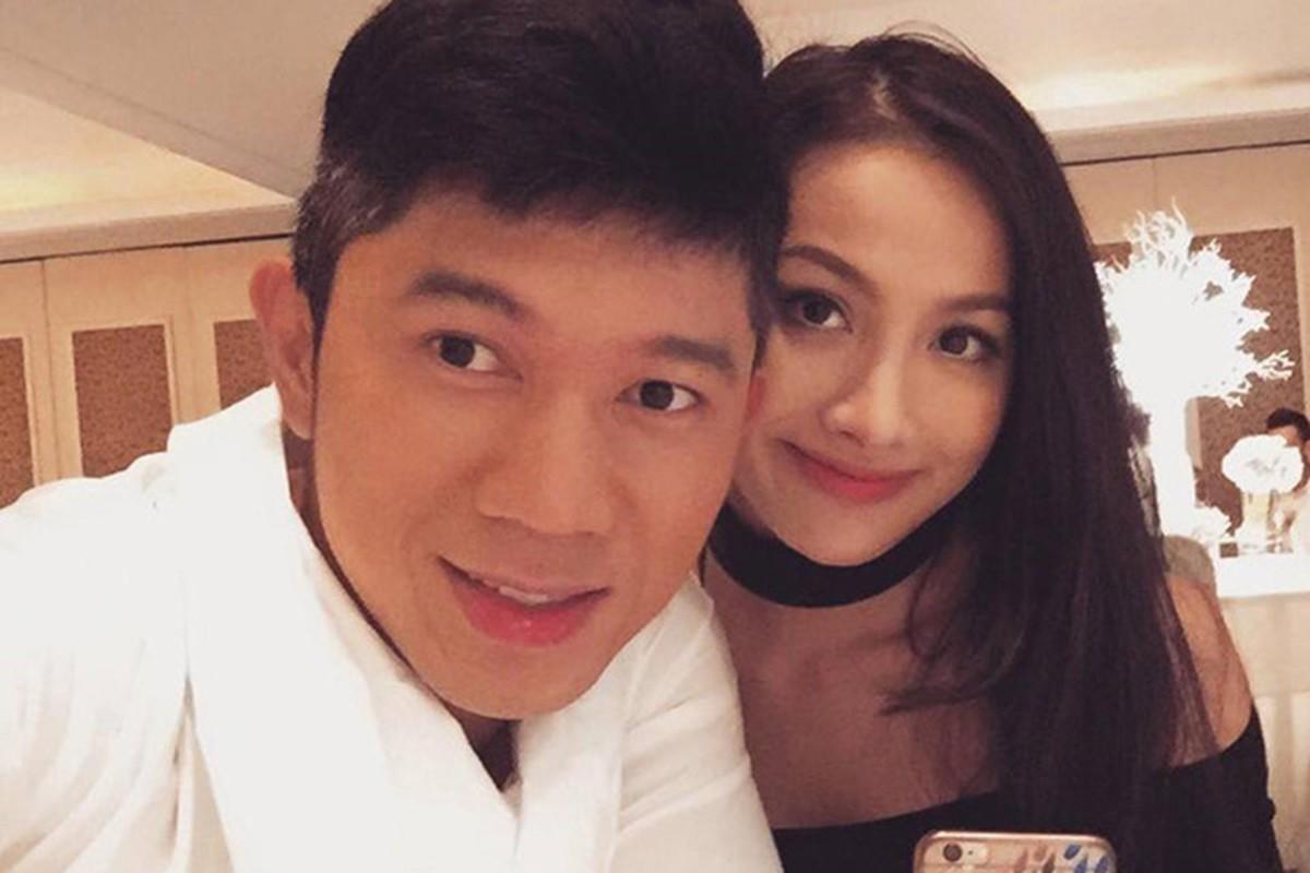 Luong Bang Quang 2 lan lao dao vi bi tinh cu to lang nhang-Hinh-14