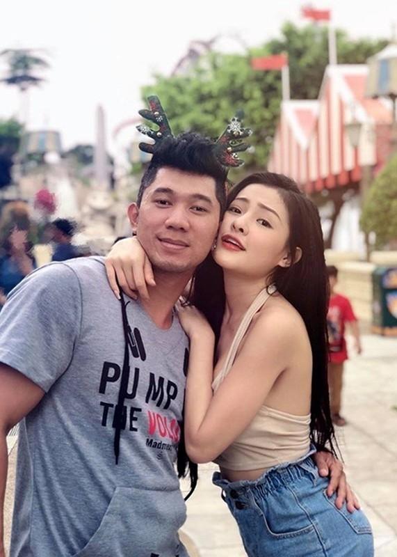 Luong Bang Quang 2 lan lao dao vi bi tinh cu to lang nhang-Hinh-4