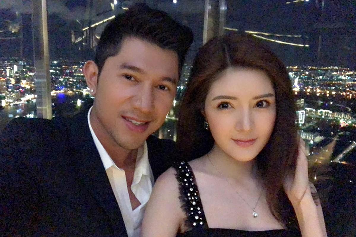 Luong Bang Quang 2 lan lao dao vi bi tinh cu to lang nhang-Hinh-6
