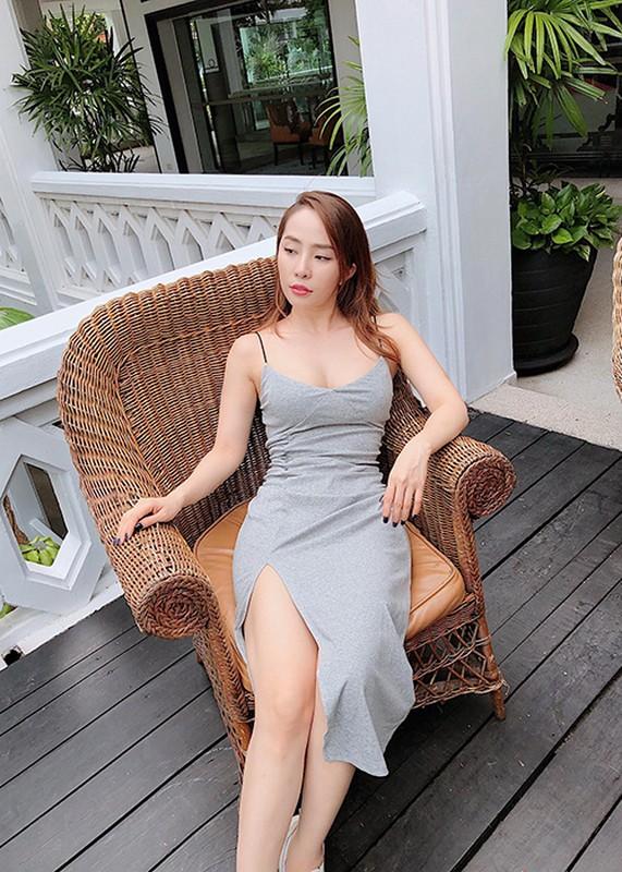 Ve goi cam khien canh may rau do guc cua Quynh Nga-Hinh-4
