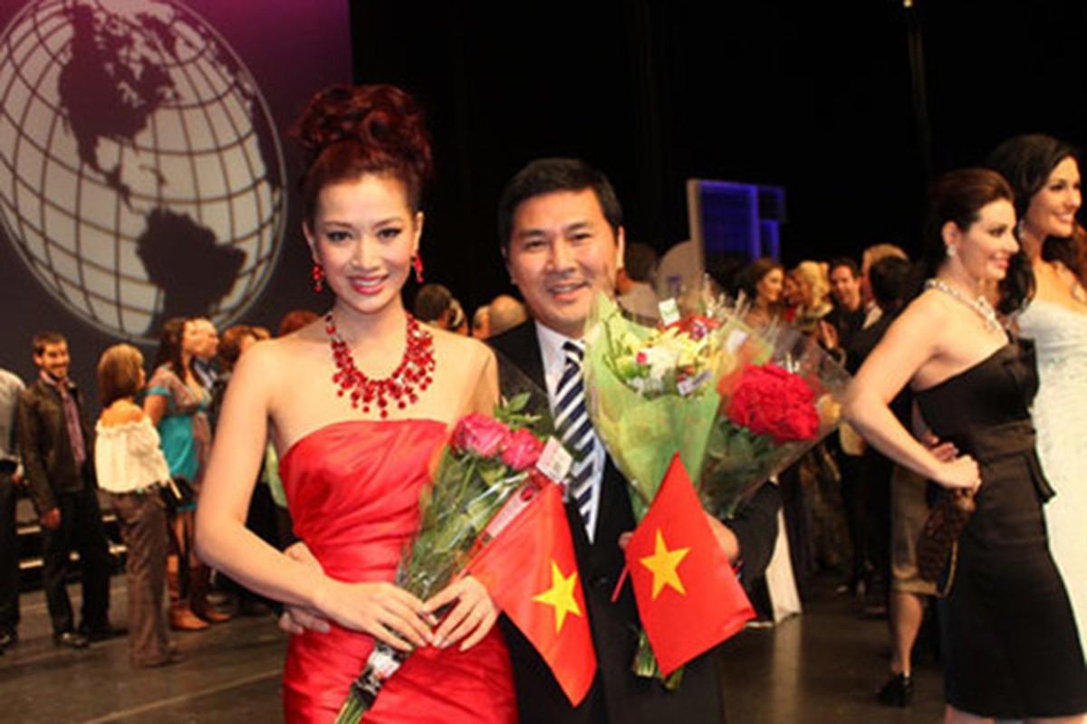 Hoa khoi Thu Huong duoc chong chieu het muc nhieu nguoi phat ghen-Hinh-5