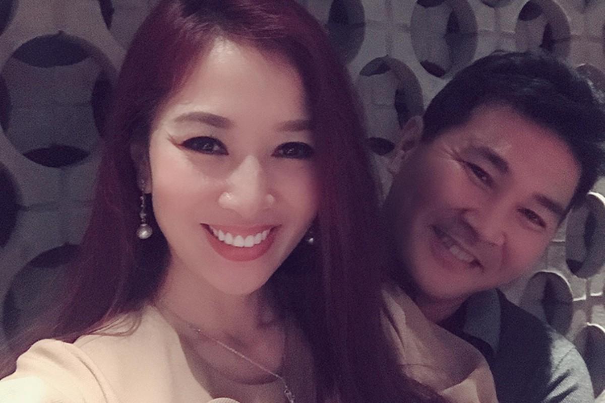 Hoa khoi Thu Huong duoc chong chieu het muc nhieu nguoi phat ghen-Hinh-7