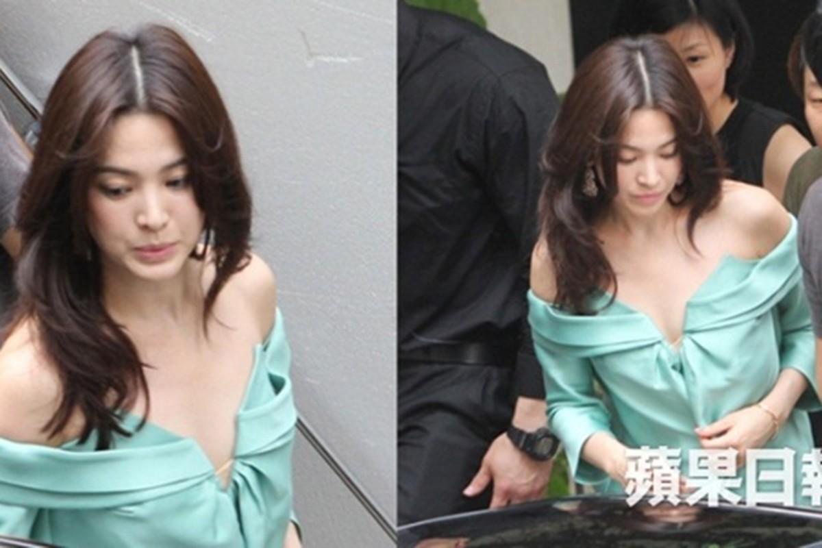 Song Hye Kyo goi cam the nay van khong giu chan duoc Song Joong Ki-Hinh-10