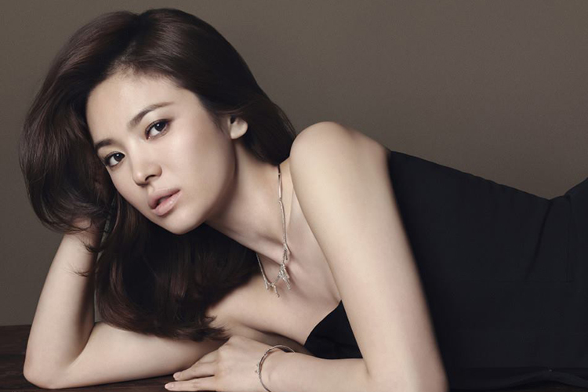 Song Hye Kyo goi cam the nay van khong giu chan duoc Song Joong Ki-Hinh-12