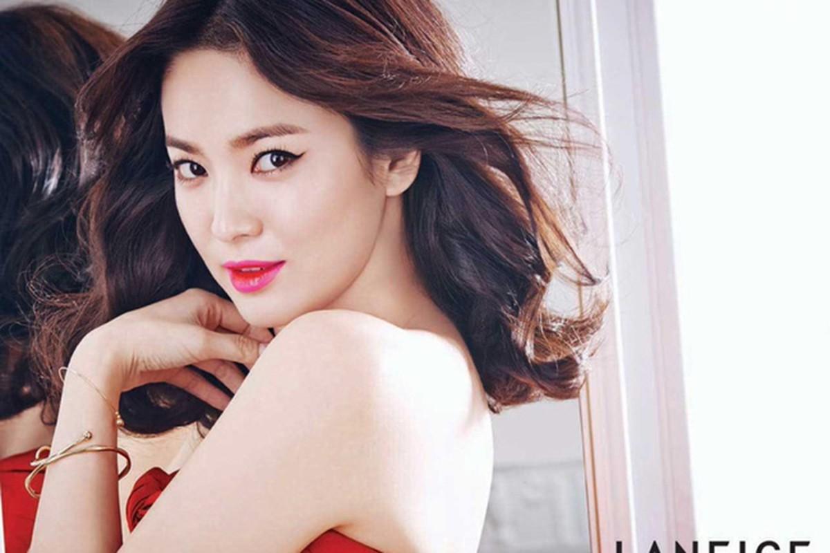Song Hye Kyo goi cam the nay van khong giu chan duoc Song Joong Ki-Hinh-14