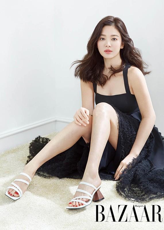 Song Hye Kyo goi cam the nay van khong giu chan duoc Song Joong Ki-Hinh-15