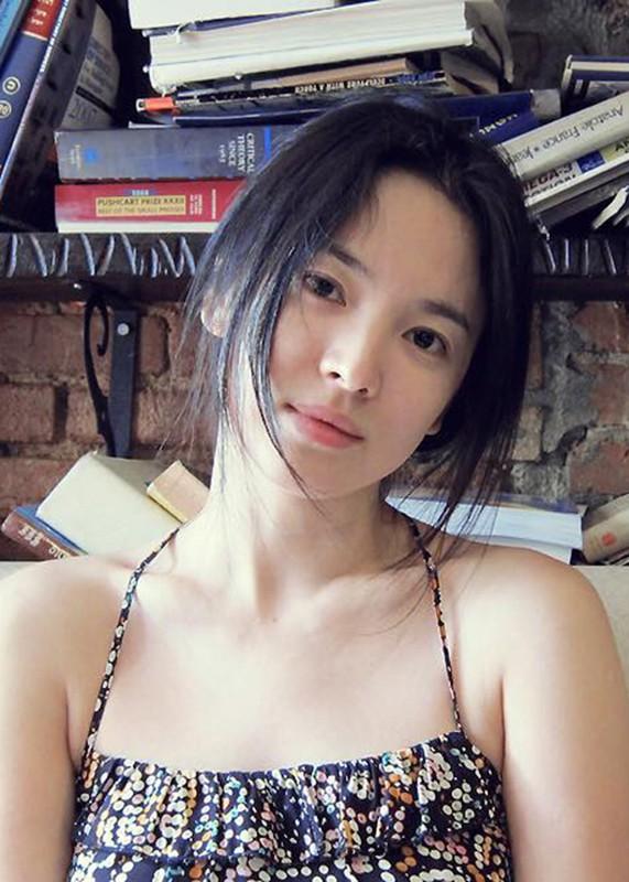 Song Hye Kyo goi cam the nay van khong giu chan duoc Song Joong Ki-Hinh-7