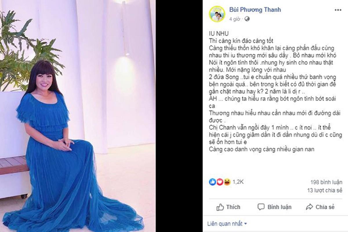 Song Joong ki-Song Hye Kyo ly hon, Sao Viet 'than tho'-Hinh-13