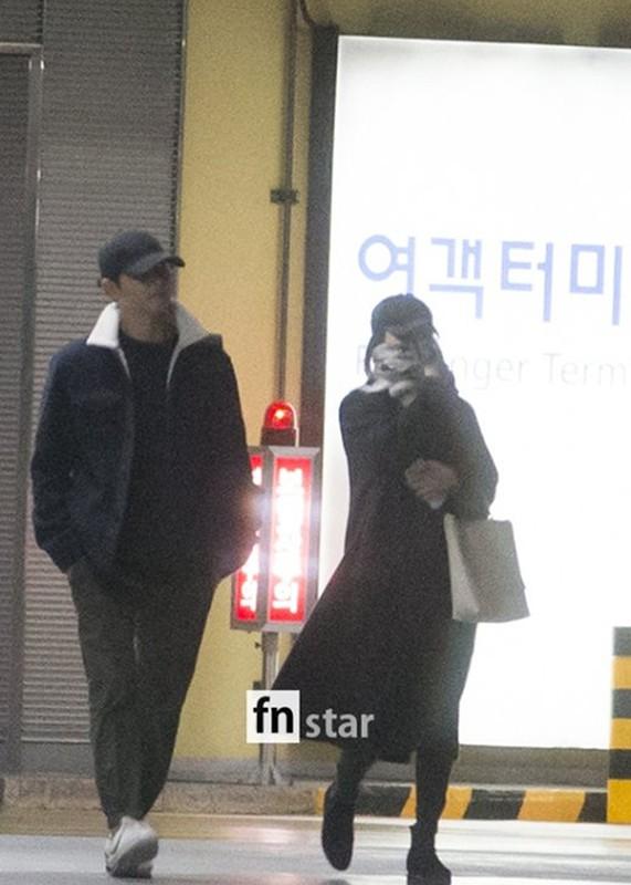 Cuoc hon nhan ngan chang tay gang cua Song Hye Kyo - Song Joong Ki-Hinh-10