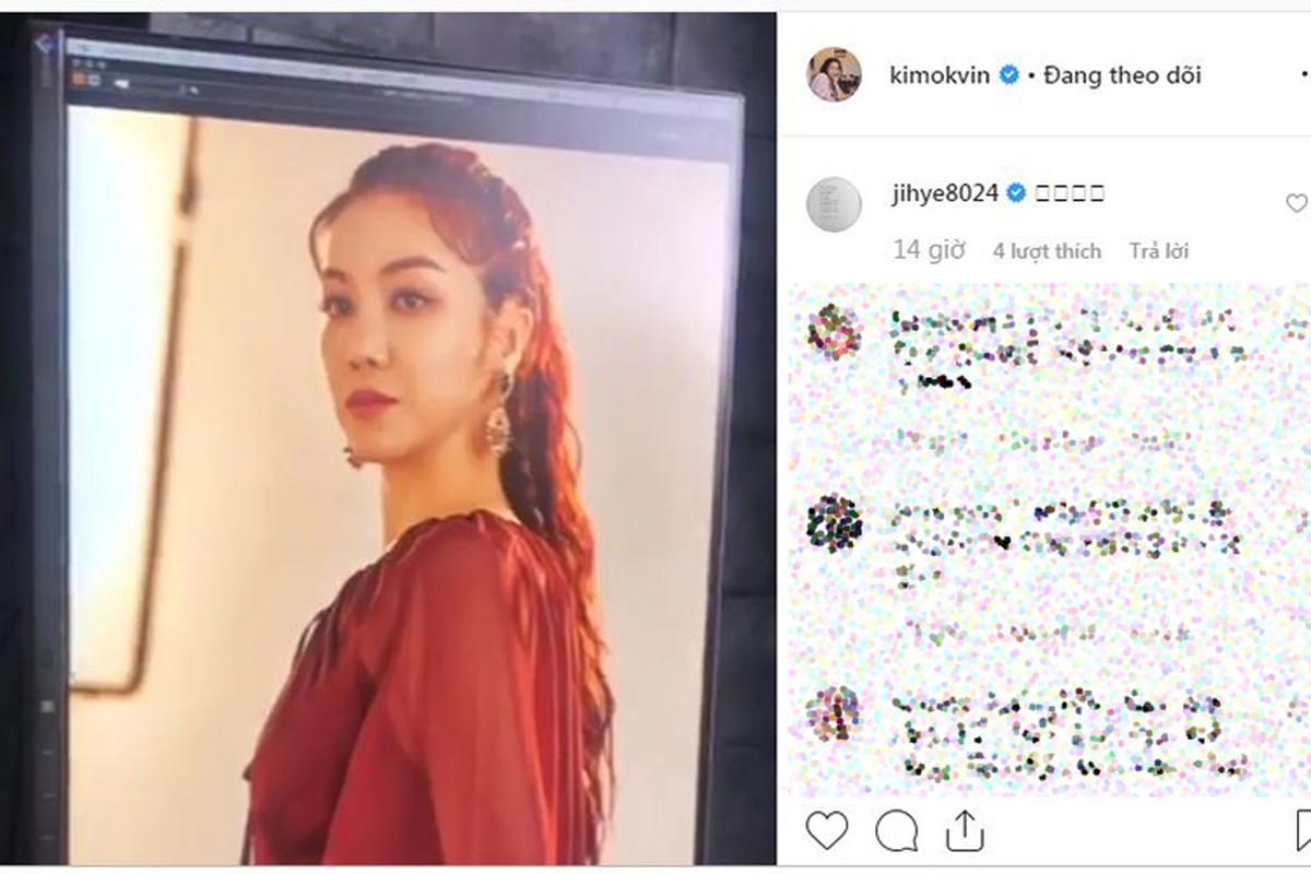 Song Hye Kyo - Song Joong Ki ly hon: