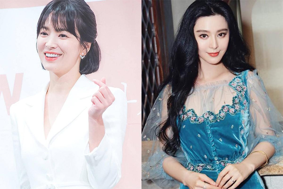 Diem chung khong ngo cua Pham Bang Bang - Song Hye Kyo-Hinh-10
