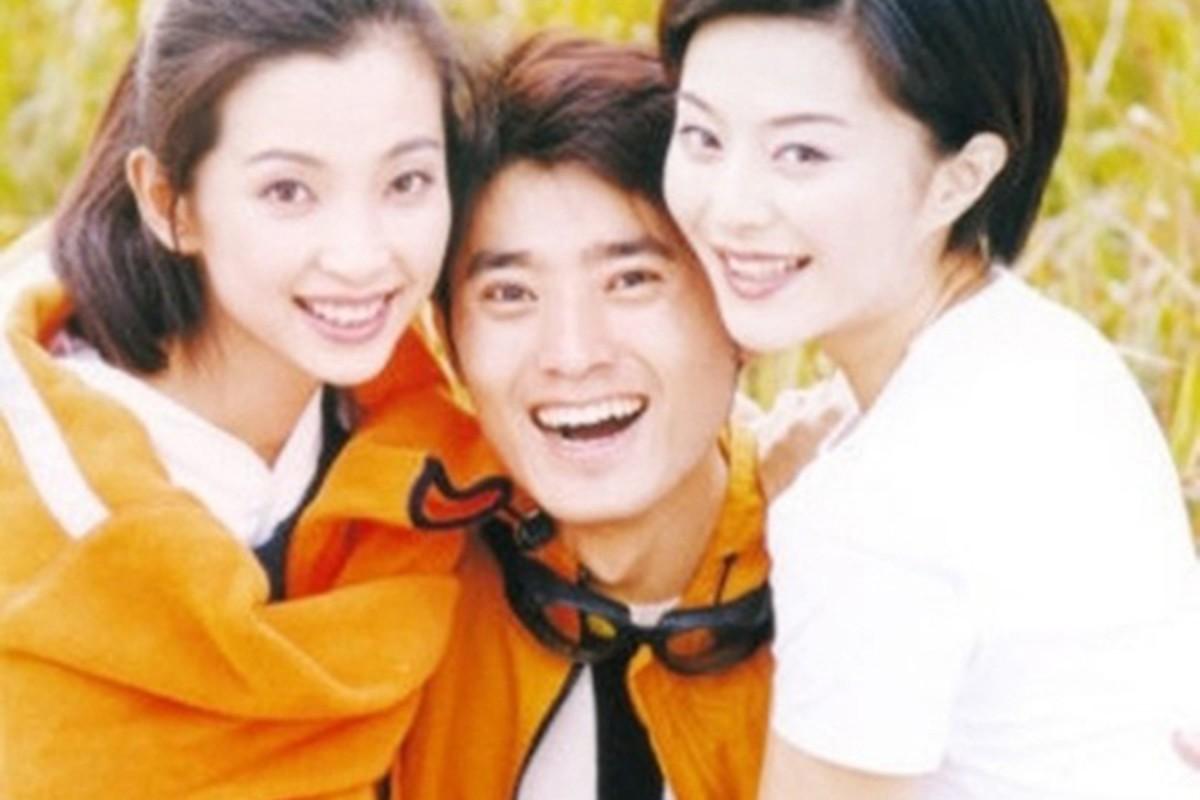 Diem chung khong ngo cua Pham Bang Bang - Song Hye Kyo-Hinh-11