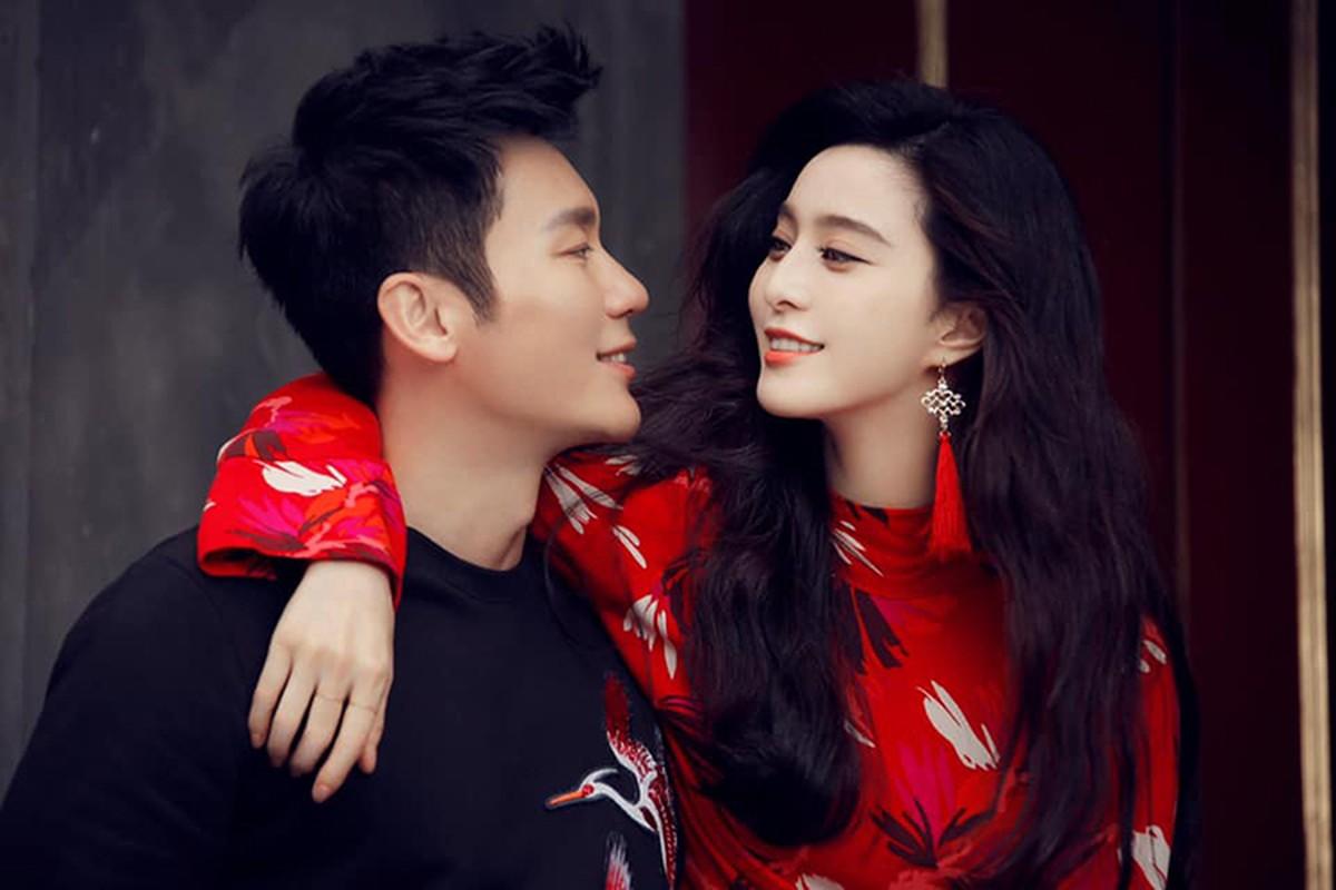 Diem chung khong ngo cua Pham Bang Bang - Song Hye Kyo-Hinh-14