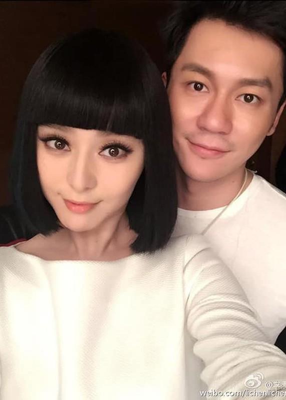 Diem chung khong ngo cua Pham Bang Bang - Song Hye Kyo-Hinh-15