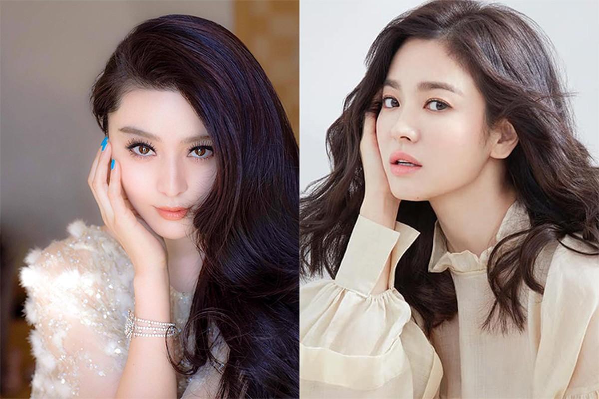 Diem chung khong ngo cua Pham Bang Bang - Song Hye Kyo-Hinh-2