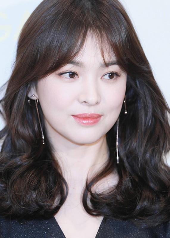 Diem chung khong ngo cua Pham Bang Bang - Song Hye Kyo-Hinh-3