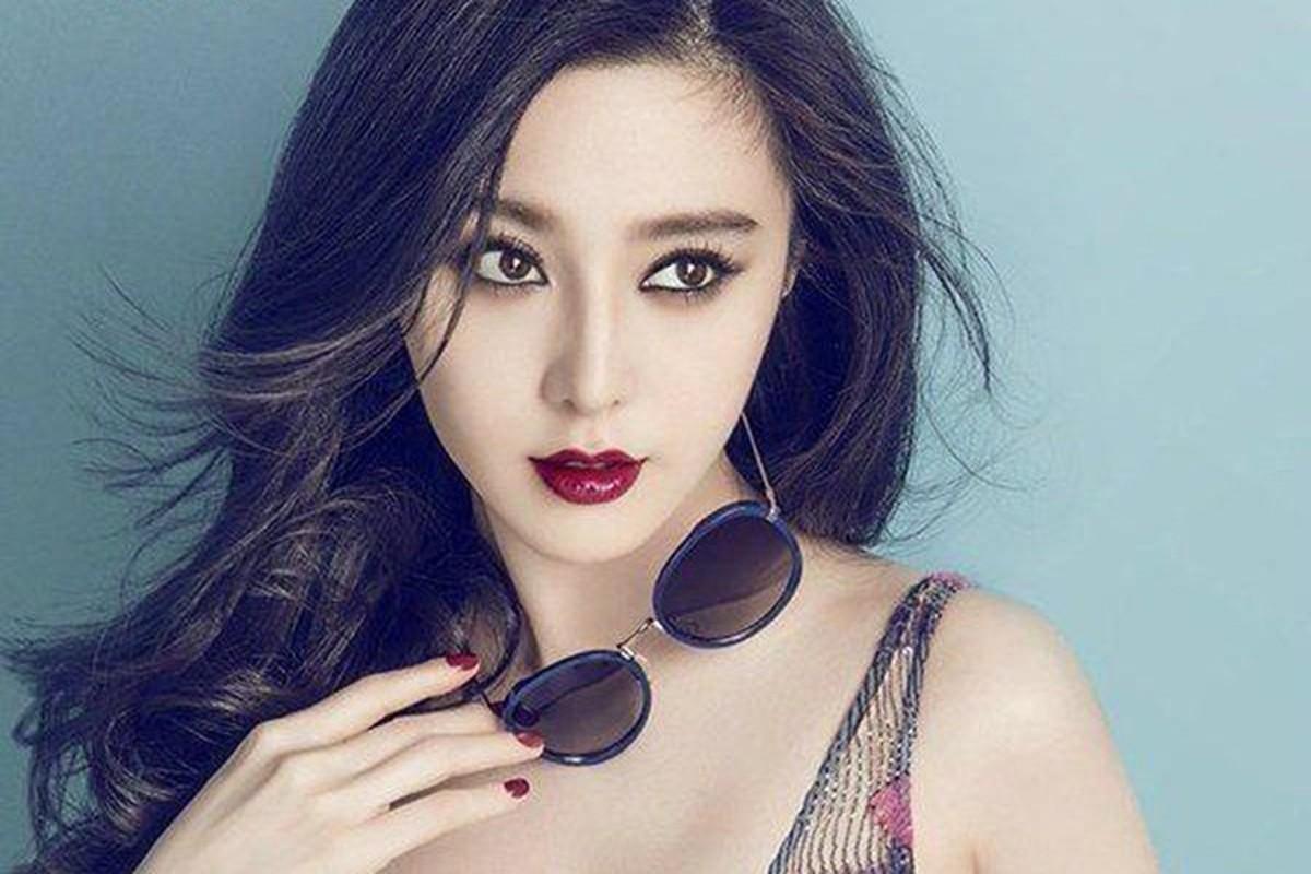 Diem chung khong ngo cua Pham Bang Bang - Song Hye Kyo-Hinh-4