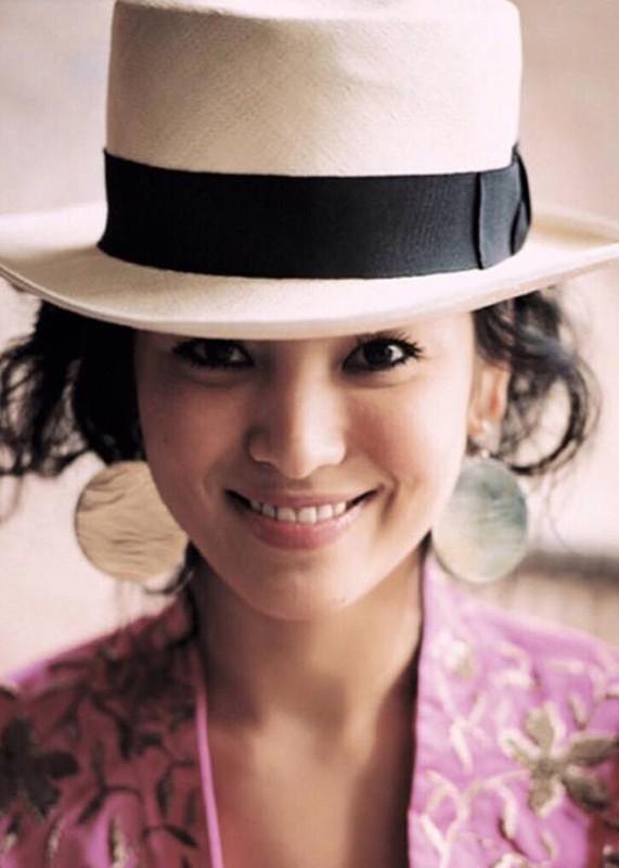 Diem chung khong ngo cua Pham Bang Bang - Song Hye Kyo-Hinh-6