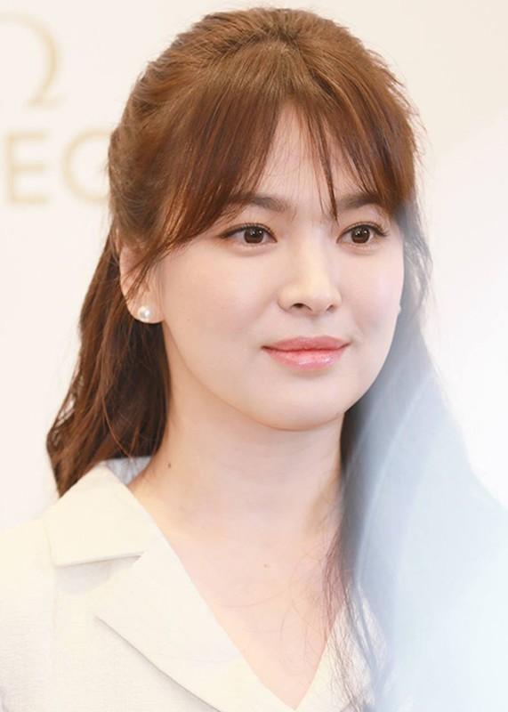Diem chung khong ngo cua Pham Bang Bang - Song Hye Kyo-Hinh-7