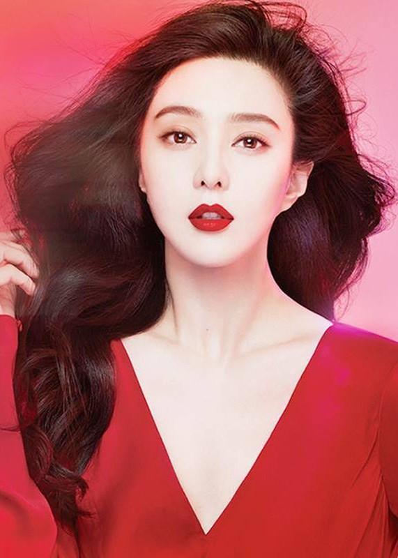 Diem chung khong ngo cua Pham Bang Bang - Song Hye Kyo-Hinh-8