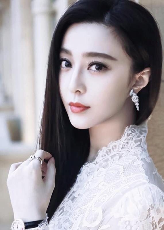 Diem chung khong ngo cua Pham Bang Bang - Song Hye Kyo-Hinh-9