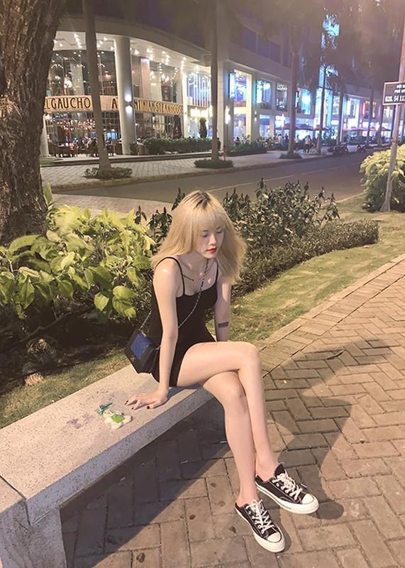 Duong cong gay me cua Thieu Bao Tram bi don yeu Son Tung M-TP-Hinh-12