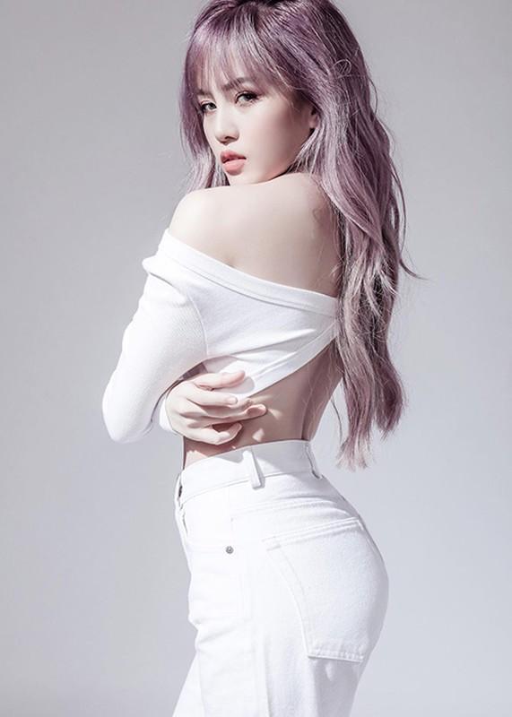 Duong cong gay me cua Thieu Bao Tram bi don yeu Son Tung M-TP-Hinh-5
