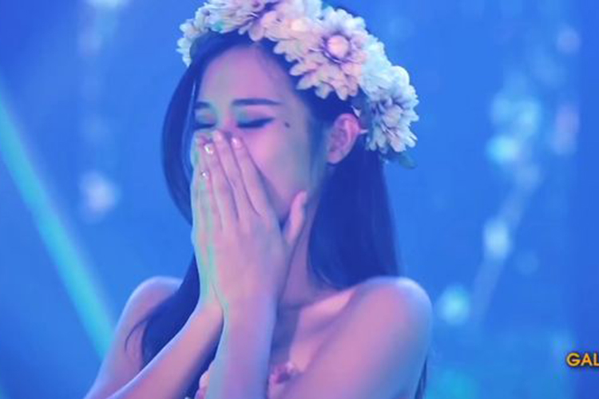 Ong Cao Thang tung quy goi cau hon khien Dong Nhi vo oa hanh phuc-Hinh-4