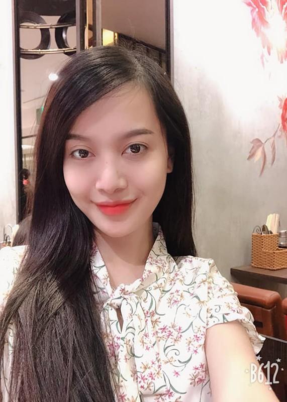 Dep nhu Ngoc Trinh, co gai chuyen gioi van bi loai khoi HHHV VN-Hinh-14
