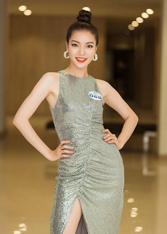 Ai se dang quang trong chung ket Miss World Viet Nam 2019?-Hinh-10