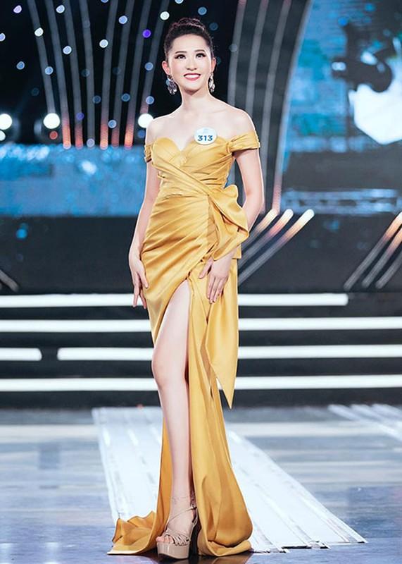 Ai se dang quang trong chung ket Miss World Viet Nam 2019?-Hinh-13