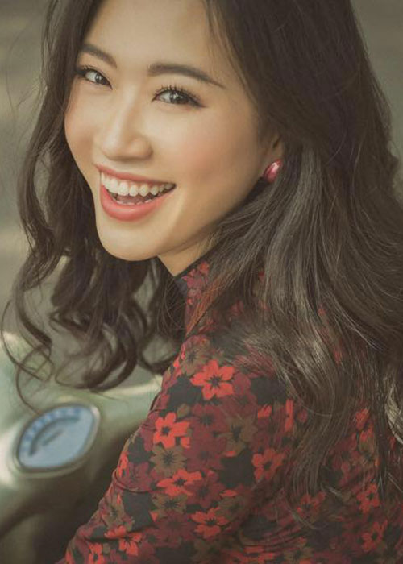 Ai se dang quang trong chung ket Miss World Viet Nam 2019?-Hinh-3