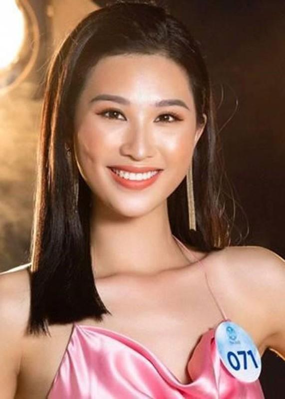 Ai se dang quang trong chung ket Miss World Viet Nam 2019?-Hinh-7