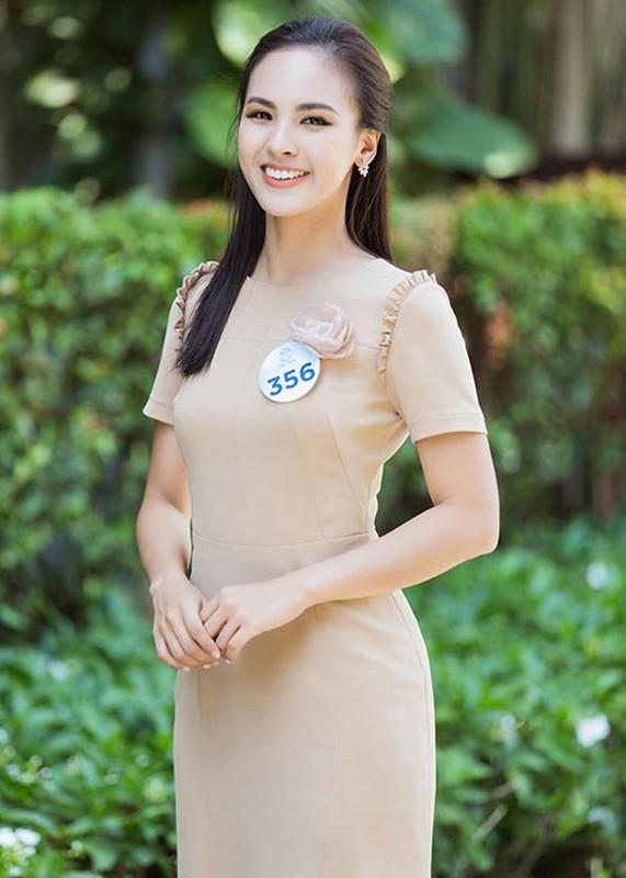Ai se dang quang trong chung ket Miss World Viet Nam 2019?-Hinh-9