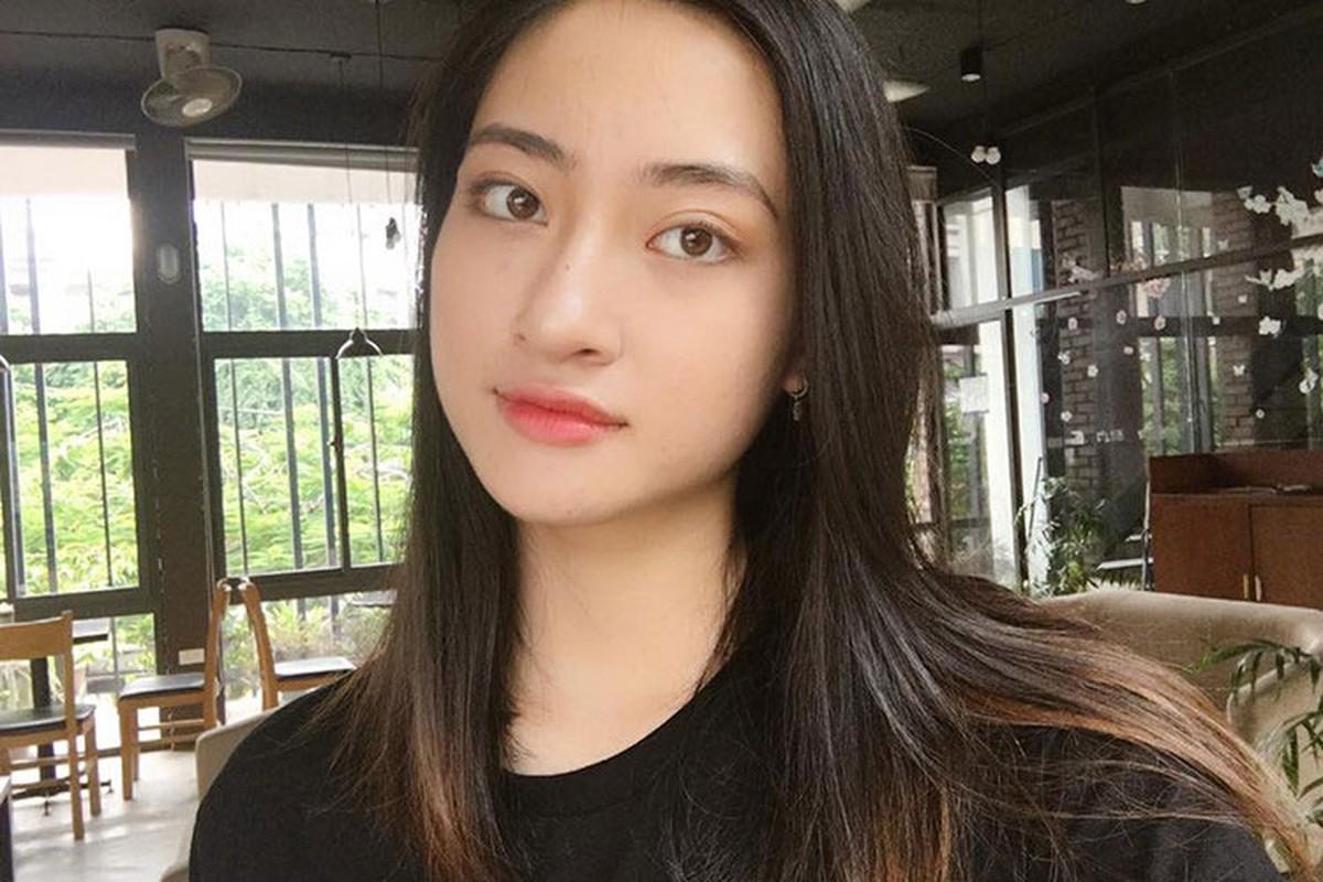 Chan dung nguoi dep Cao Bang dang quang Miss World Viet Nam 2019-Hinh-14