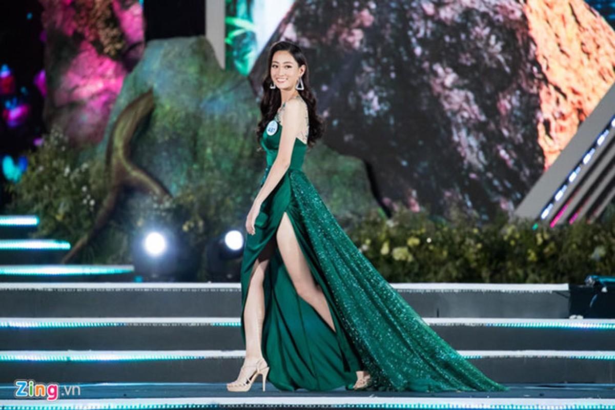 Chan dung nguoi dep Cao Bang dang quang Miss World Viet Nam 2019-Hinh-2