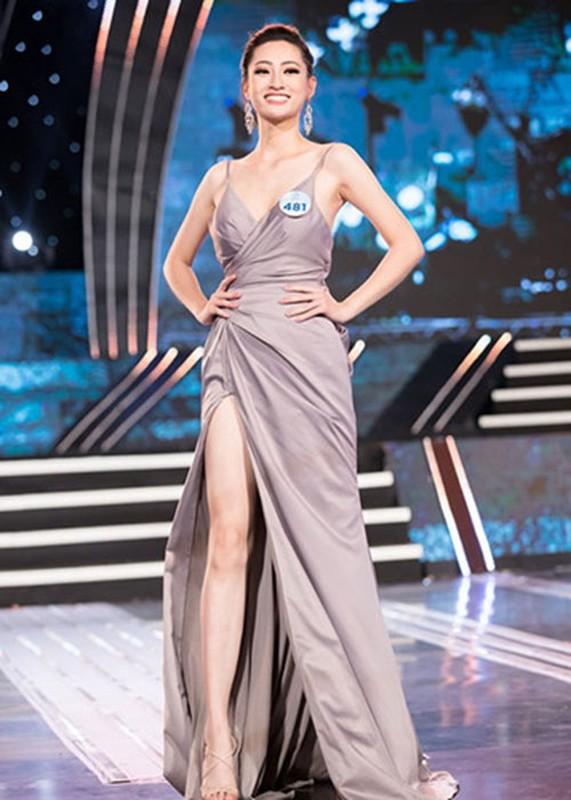 Chan dung nguoi dep Cao Bang dang quang Miss World Viet Nam 2019-Hinh-3