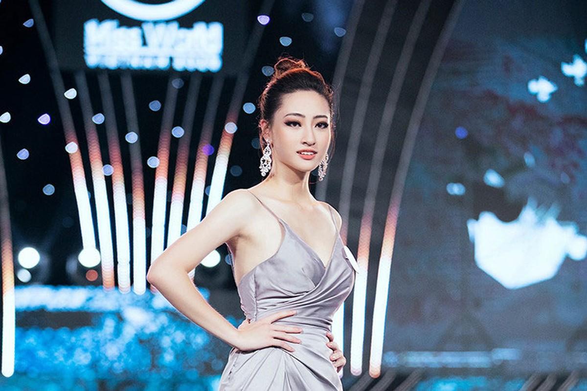 Chan dung nguoi dep Cao Bang dang quang Miss World Viet Nam 2019-Hinh-4