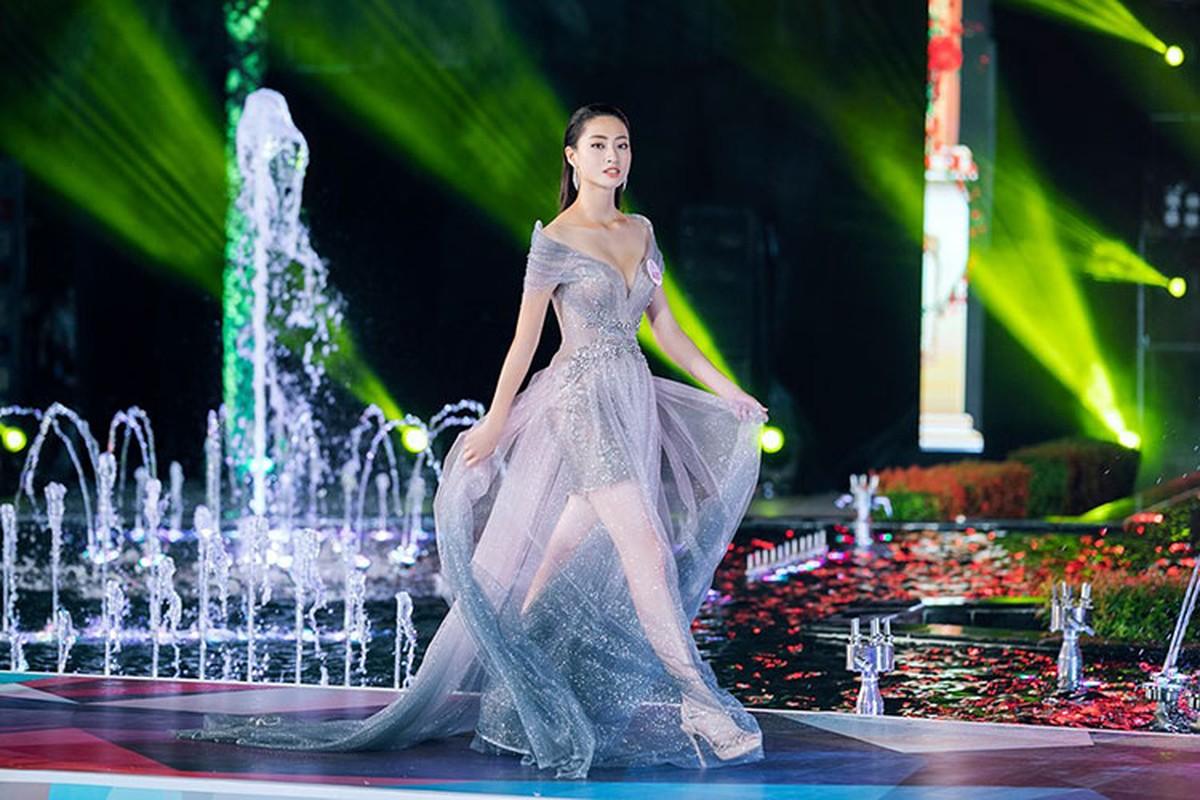 Chan dung nguoi dep Cao Bang dang quang Miss World Viet Nam 2019-Hinh-5
