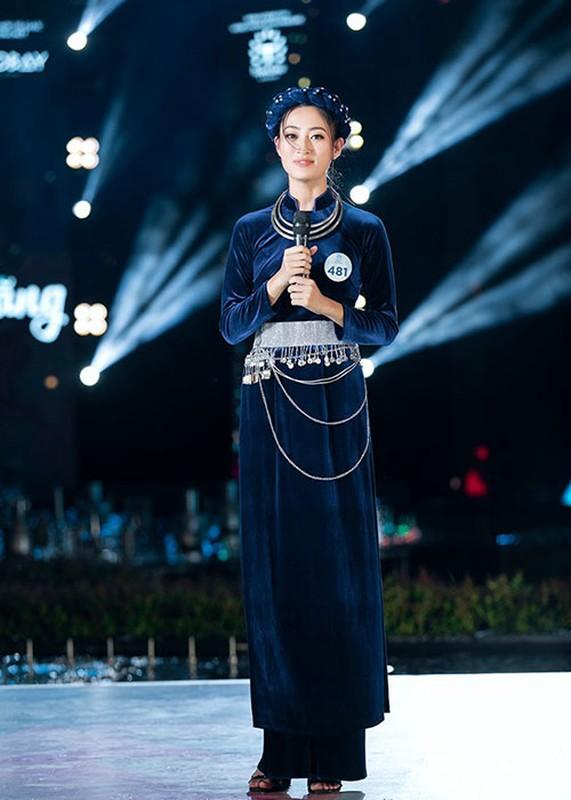 Chan dung nguoi dep Cao Bang dang quang Miss World Viet Nam 2019-Hinh-6