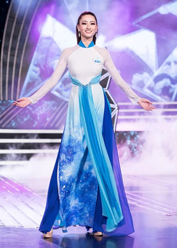 Chan dung nguoi dep Cao Bang dang quang Miss World Viet Nam 2019-Hinh-8