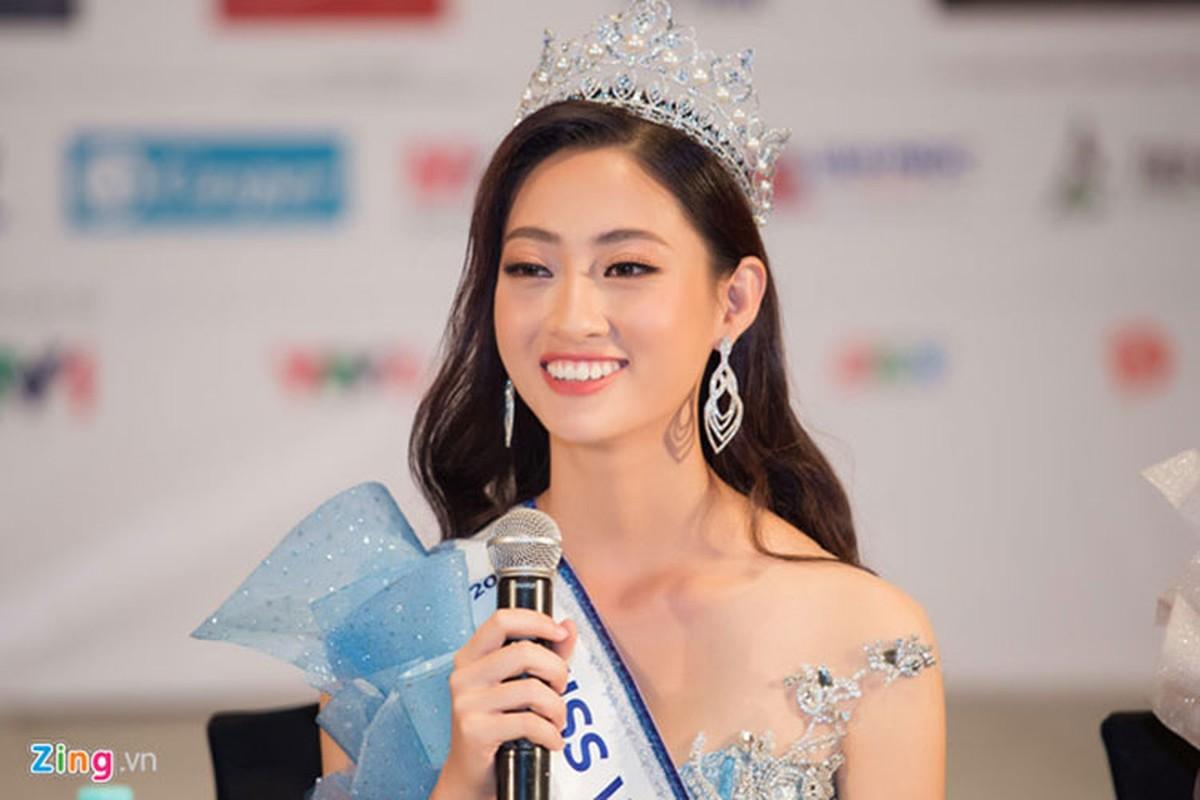 Do tai sac tan Hoa hau Luong Thuy Linh va Do My Linh-Hinh-10