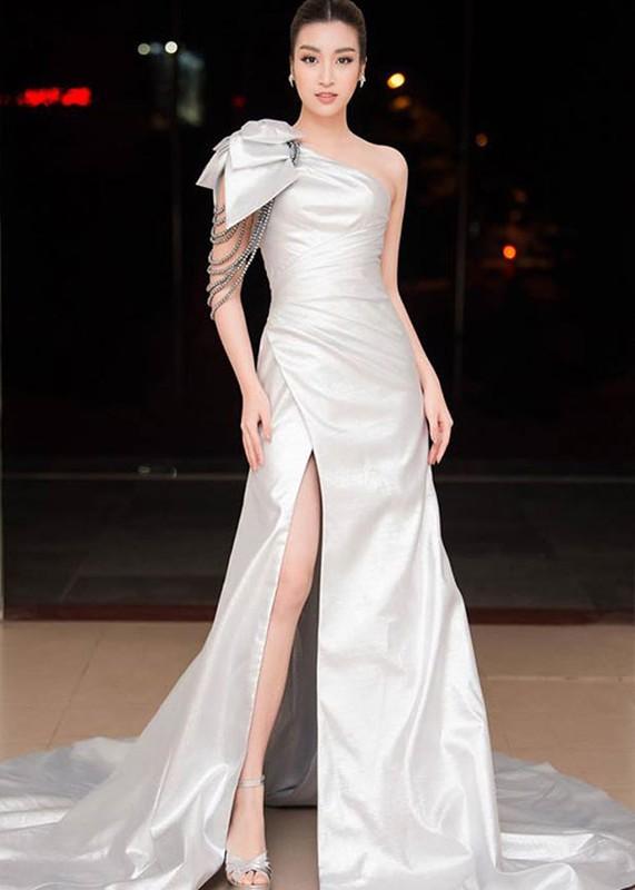 Do tai sac tan Hoa hau Luong Thuy Linh va Do My Linh-Hinh-11