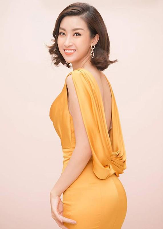 Do tai sac tan Hoa hau Luong Thuy Linh va Do My Linh-Hinh-13