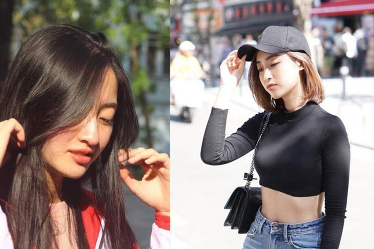 Do tai sac tan Hoa hau Luong Thuy Linh va Do My Linh-Hinh-5