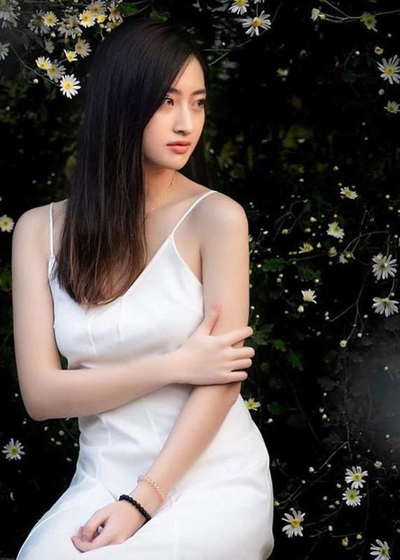 Do tai sac tan Hoa hau Luong Thuy Linh va Do My Linh-Hinh-7