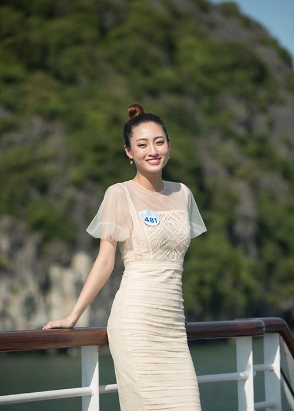 Do tai sac tan Hoa hau Luong Thuy Linh va Do My Linh-Hinh-8