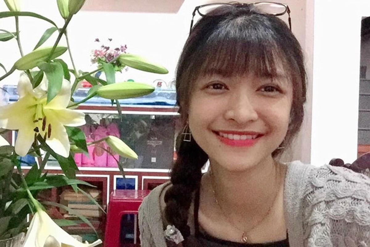 Nhan sac 10x gay tranh cai khi doat a hau 1 Miss World Viet Nam-Hinh-12